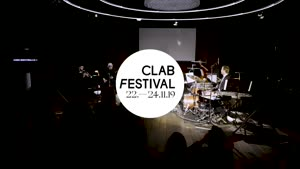 Thumbnail - CLAB Festival 2019 - My Day On - Trailer