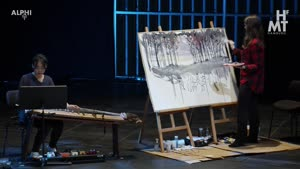 Thumbnail - FINAL PROJECTS COPECO MASTER II -Concert II - Contemporary Performance and Composition