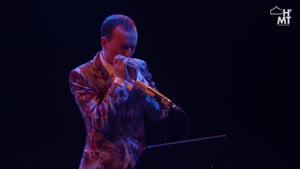 Thumbnail - JAZZABEND mit Konstantin Reinfeld
