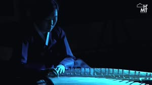 Thumbnail - NEON - CONTEMPORARY GAYAGEUM PROJECT